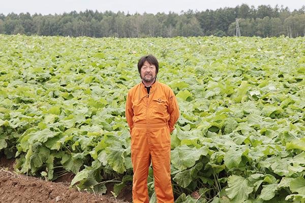 一戸農園02